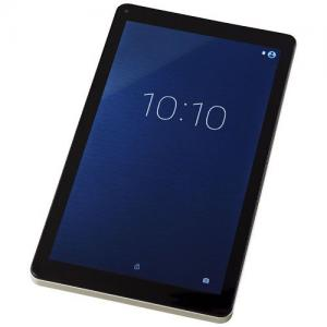 Tablette 1700Q Android