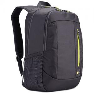 Case Logic Jaunt Backpack No personalization Anthracite