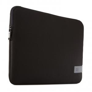 "Case Logic Reflect Laptop Sleeve 13"" No personalization Noir"