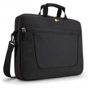 "Case Logic Value Attaché 15.6"" No personalization Noir"